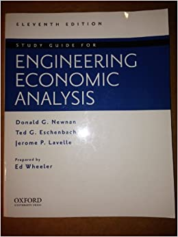 economics overview study guide Economics in one lesson by henry hazlitt  reader with no previous acquaintance with economics  other study known to man.