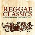 Capital Gold Reggae Classics