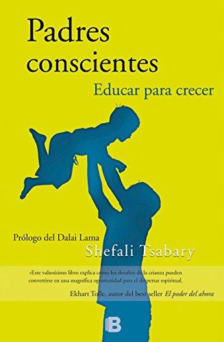 Padres Conscientes (NB NO FICCION)