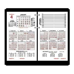 Recycled 2008 Burkhart's Day Counter Desk Calendar Refill, Jan-Dec, 4-1/2x7-3/8 AAGE71250 - Buy Recycled 2008 Burkhart's Day Counter Desk Calendar Refill, Jan-Dec, 4-1/2x7-3/8 AAGE71250 - Purchase Recycled 2008 Burkhart's Day Counter Desk Calendar Refill, Jan-Dec, 4-1/2x7-3/8 AAGE71250 (At-A-Glance, Office Products, Categories, Office & School Supplies, Calendars Planners & Personal Organizers, Desktop Calendars & Supplies, Desk Calendars)