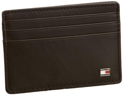 beste tommy hilfiger luggage 2015 tommy hilfiger luggage. Black Bedroom Furniture Sets. Home Design Ideas