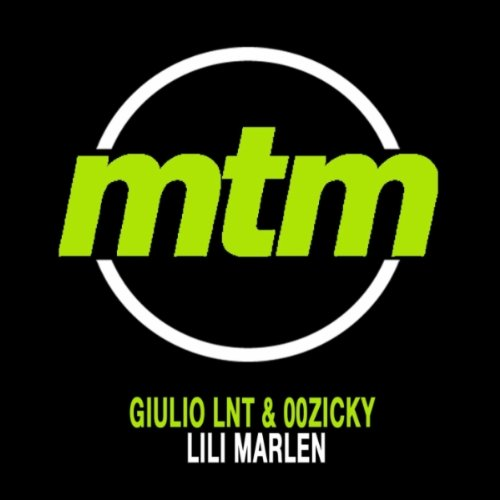 lili-marlen-original-mix