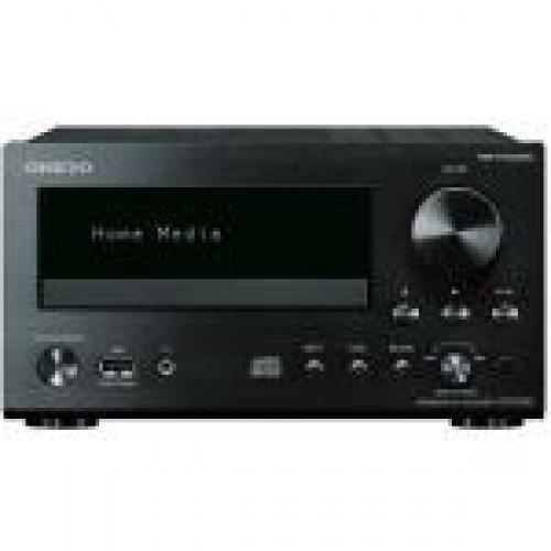 onkyo-cr-n755-network-mini-hi-fi-system-black
