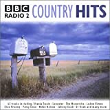 Various Artists BBC Radio 2 Country Hits