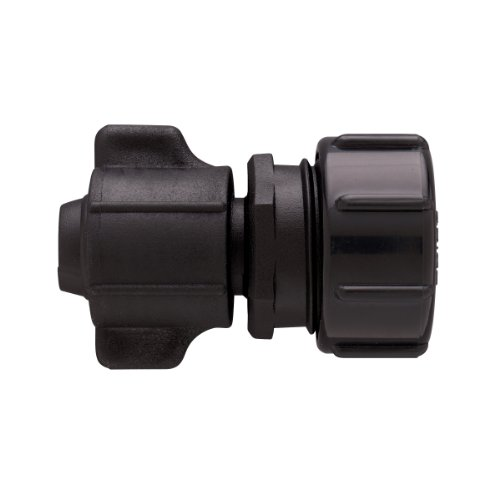20-Pack-Orbit-12-Universal-End-Cap-Fitting-for-Drip-Irrigation-Tube-620-710