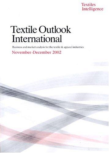 Textile Outlook International