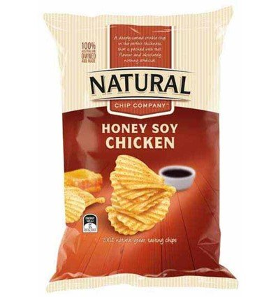 natural-chip-honey-soy-chicken-90g-x-12