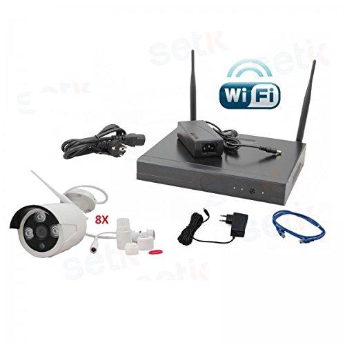 kit-videosorveglianza-wireless-ip-8-canali-setik