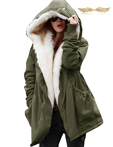 byd-da-donna-hoodie-cappotto-con-collo-di-pelliccia-maniche-lunghe-giaccha-felpa-con-cappuccio-piu-v