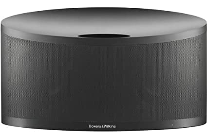 Bowers & Wilkins Air Play Z2 Dock Speaker