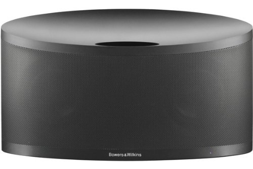 Bowers & Wilkins Z2 Wireless Music System with Lightning Connector Dock and Airplay Black Friday & Cyber Monday 2014
