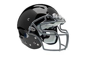 Buy Schutt Sports Youth Vengeance Football Helmet by Schutt