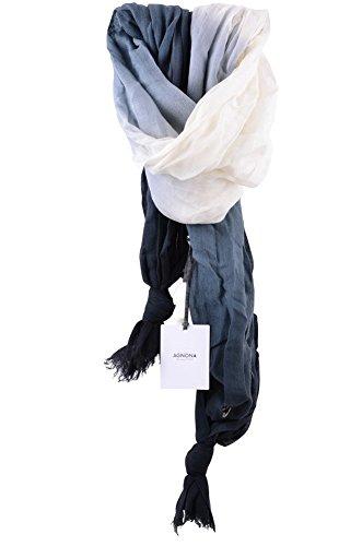 agnona-sciarpa-blu-lino-150x80