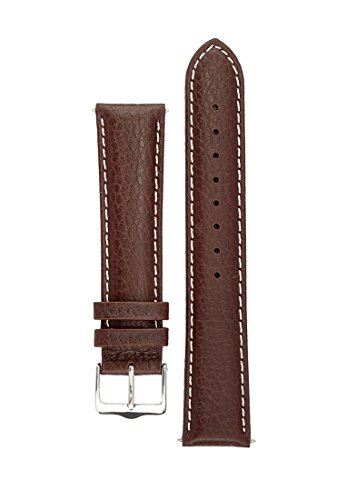 signature-buffalo-orologio-band-strap-leather-orologio-da-polso-con-fibbia-color-argento
