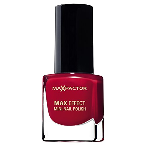 max-factor-effect-nail-polish-ruby-tuesday-number-39