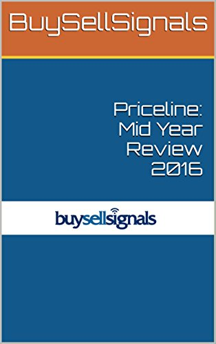 priceline-mid-year-review-2016-english-edition