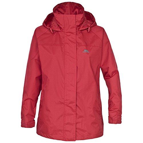 trespass-womens-nana-3-in-1-jacket-crimson-small