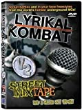 echange, troc Lyrikal Kombat 2 [Import USA Zone 1]