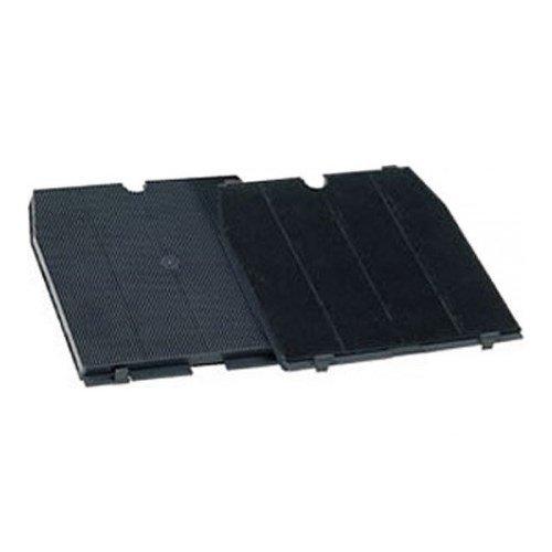 dhz7305-bosch-accessoire-filtre-a-charbon-actif-pour-dhl