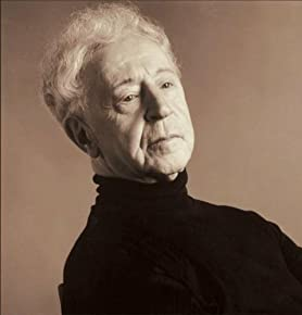Image of Artur Rubinstein