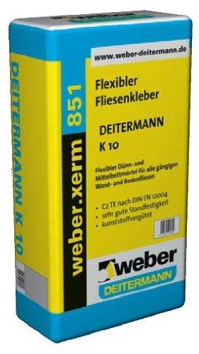 weber-xerm-851-25-kg-colle-carrelage-flexible