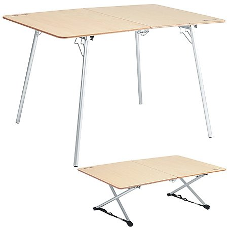 ユニフレーム UFテーブル1100