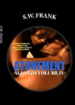 ATONEMENT (Alfonzo)