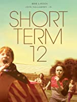 Short Term 12 [HD]