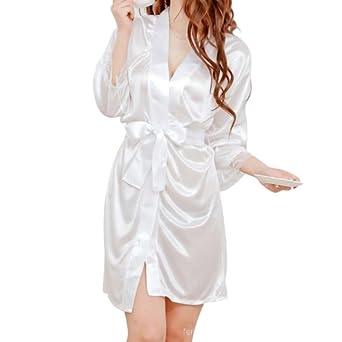women nightwear dressing gowns