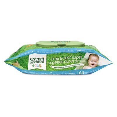 seventh-generation-baby-wipes-70-ct-refill-by-seventh-generation