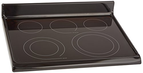 Frigidaire 316531953 Glass Cooktop Range/Stove/Oven (Stove Top Frigidaire compare prices)