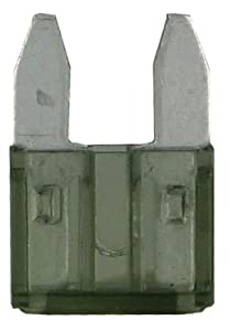 Metra Install Bay ATM2-25 - 2 Amp ATC Mini Fuse (25 Pack) at Sears.com