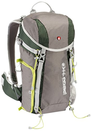 manfrotto-off-road-hiker-backpack-for-camera-grey
