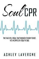 Soul CPR
