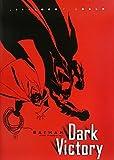 バットマン:ダークビクトリー Vol.1