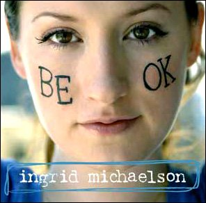 Ingrid Michaelson - Everybody/girls And Boys Special Edition - Zortam Music