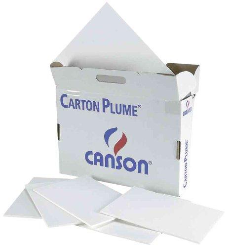 carton plume pas cher. Black Bedroom Furniture Sets. Home Design Ideas