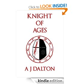 Knight of Ages