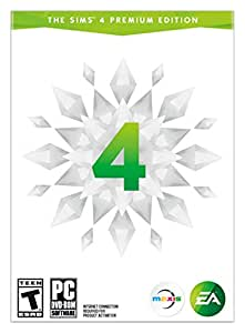 Sims 3 coupons 2018