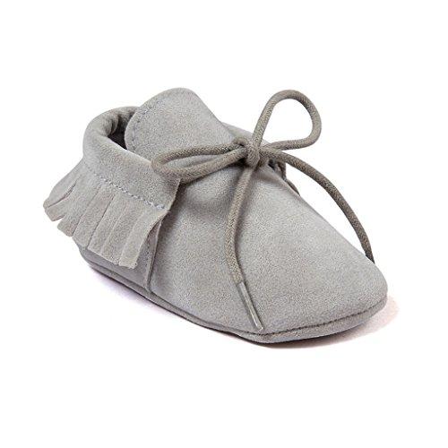 nasbach-chaussons-chaussures-a-lacets-souple-en-suede-pour-bebe-gris-clair-12longueur-interieur-11cm