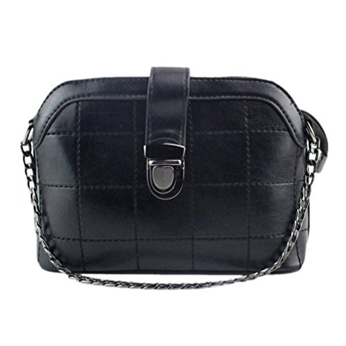 lhwy-las-mujeres-de-cuero-vintage-spiraea-cadena-bolso-femenino-crossbody-bolsas-de-hombro-negro