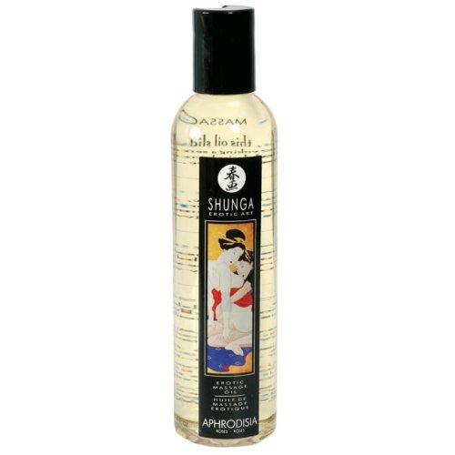 shunga-340000091800-huile-de-massage-aphrodisia-250-ml