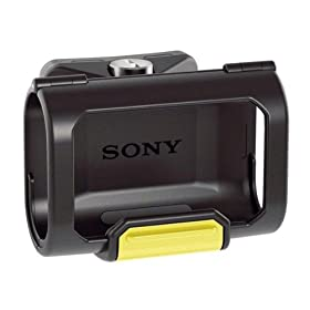 Sony Headband Mount for Action Cam