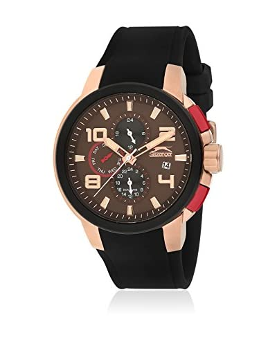 Slazenger Reloj de cuarzo Sl.1.1162.2.05  46 mm