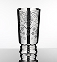 Marcel Wanders Stainless Steel Wine Cooler