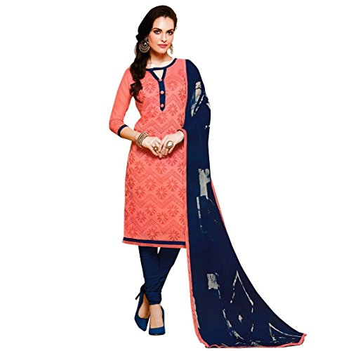 Designer-Silk-Embroidered-Salwar-Kameez-Suit-Dress-Ready-to-Wear