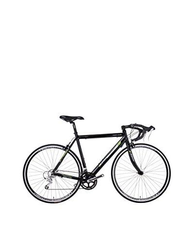 Schiano Cicli Bicicletta 56 Corsa Prestige Nero