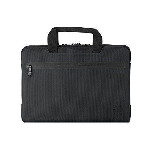 Dell Slip Case (460-BBGW)