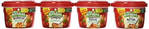 chef-boyardee-variety-meat-pack-60-ounce