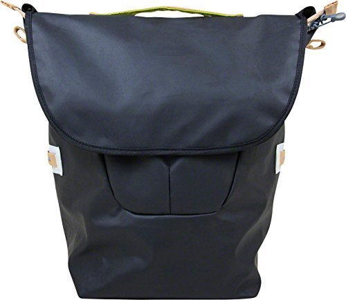 detours-fremonster-flap-pannier-bag-black-coated-by-detours